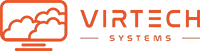 VirTech Systems Logo